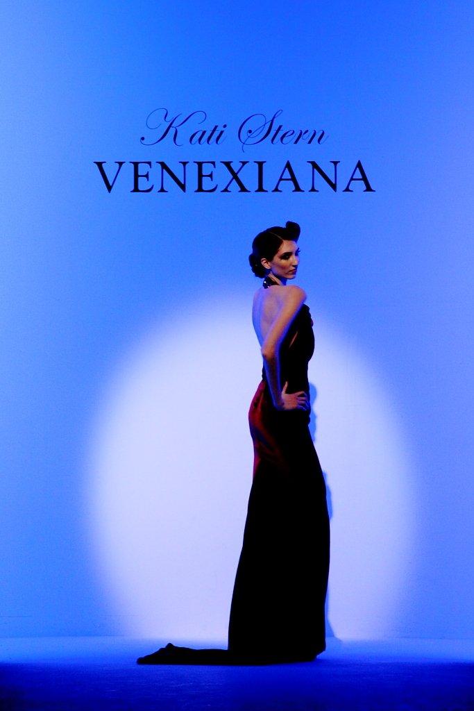 Venexiana