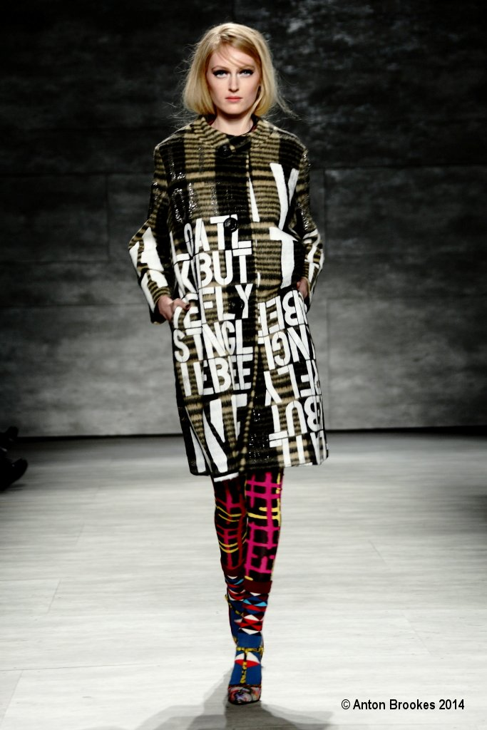 Designer: Libertine